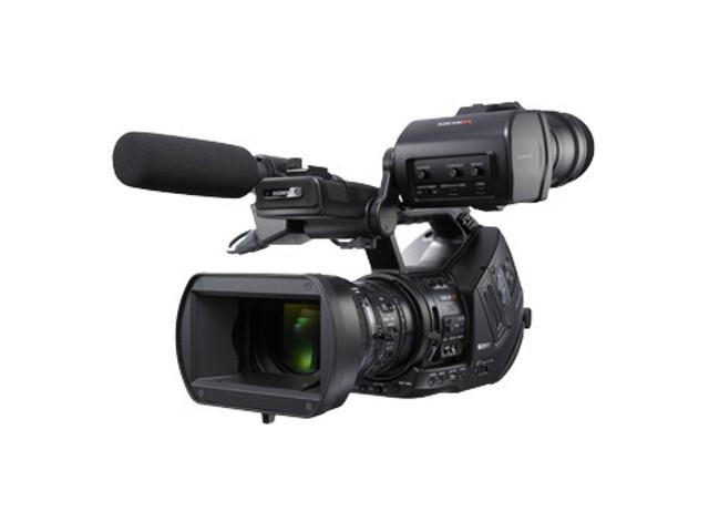Kamera SONY PMW EX3