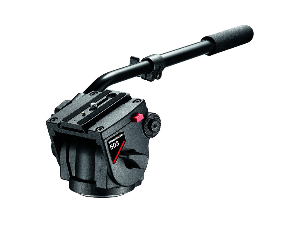 Manfrotto 503