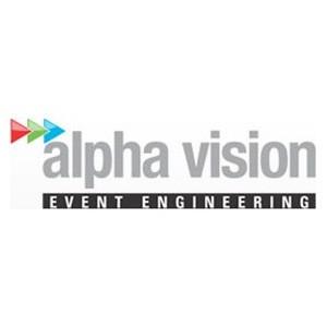 alpha-vision