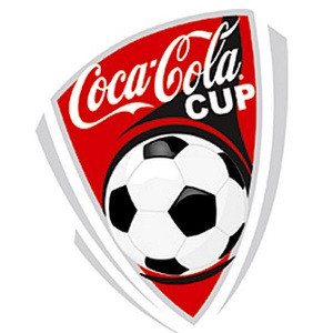 pilka_cocacola_cup2