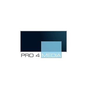pro4media_logo