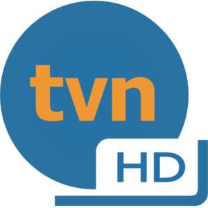 tvnHD