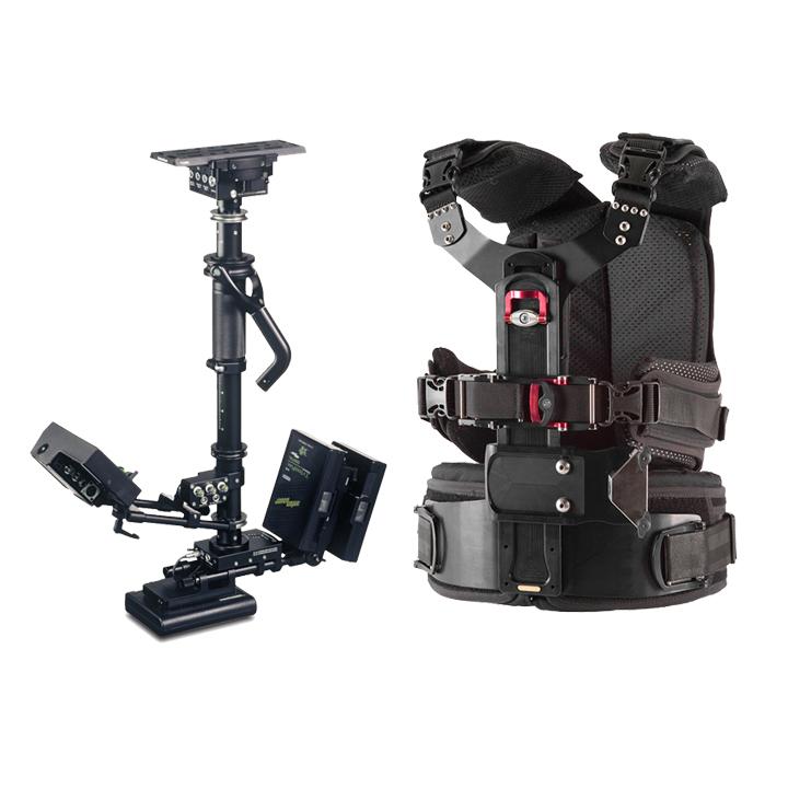 Sachtler Artemis HD
