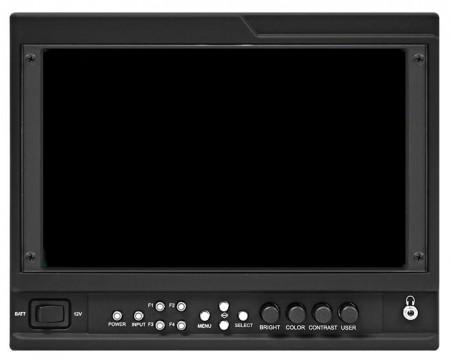 MARSHALL V-LCD90MD
