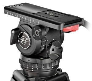 SACHTLER VIDEO 18 S1